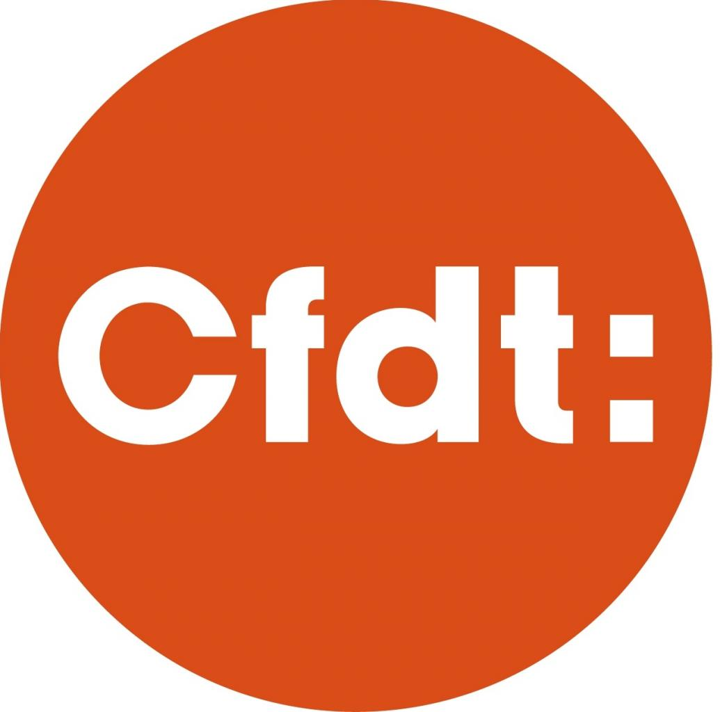 CFDT PCA SOCHAUX