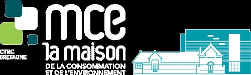 MCE (Maison de la Consommation et de l'Environnement)
