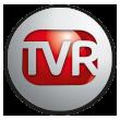 tv-rennes.png